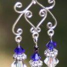 Serina Earring