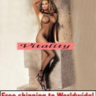 Sexy Body Stocking Women Crotch Babydoll Mesh Net Fishnet Lingerie + Free shipping to worldwide!