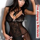 TATIANA Chemise + Free shipping to worldwide!