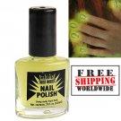Nail Art Deco Fluorescence Nail Polish TD+ Free shipping to worldwide!