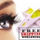 1 x Electric Eyelash Curler BC + Free shipping to worldwide!