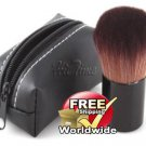 1 x Brush with black case BC + Free shipping to worldwide!
