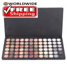 1 x 72 Color Eyeshadow Set BC + Free shipping to worldwide!
