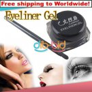 Eliner Gel + brush BC + Free shipping to worldwide!