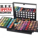 96 Full Color Eye Shadow Brush BC + Free shipping to worldwide!