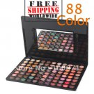 1 x 88 Metal Color Eyeshadow Set BC + Free shipping to worldwide!