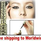 1 x Liquid Eyeliner BC+ Free shipping to worldwide!