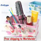 1 x Makeup Cosmetic Storage Box Container Case TM+ Free shipping to worldwide!