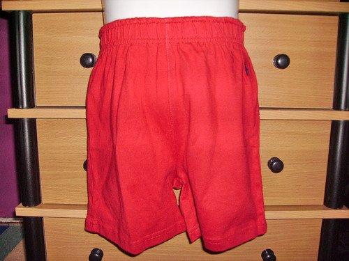 CW63: 4T Ralph Lauren Shorts