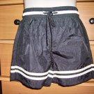 CW35: 2T-3T Gap Kids Shorts