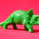 """Dinosaur """"El Cigarral"""" Triceratops Spanish figurine"""