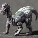 Plateosaurus mini figure Predators Return of the Dinosaurs