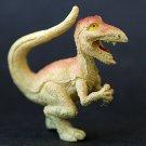 Megalosaurus dinosaur mini figure Predators Volcano Battle