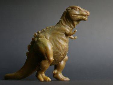 Vintage Linde Tyrannosaurus premium from Austria