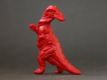 """Dinosaur """"El Cigarral"""" Anatosaurus Spanish figurine"""