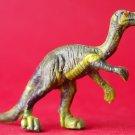 Oviraptor Official JP Danone Spain dinosaur Jurassic Park figure