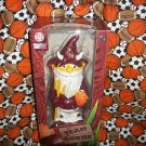 COLLEGIATE LICENSED ARIZONA STATE SUNDEVIL BASKETBALL TEAM GNOME