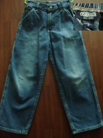 Oshkosh jeans kids (015)