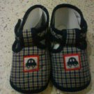 Brand new- Cute soft shoe for baby boy (KS001bs)