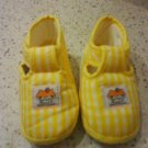 Brand new- Cute soft shoe for baby boy(KS002bs)