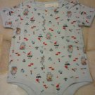Brand New - First Moments, baby romper (KS002B)