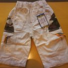 Oshkosh short pant , brand new (KS043)