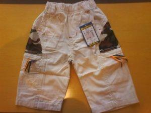 Oshkosh short pant , brand new (KS043)