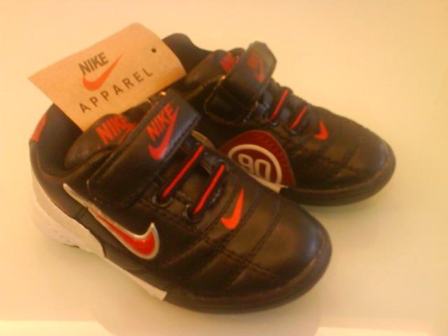 Brand New - Nike 90 design (KS003S)