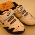Brand New - Nike White Mamba (KS007S)