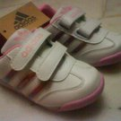 Brand New - Adidas pink girl (KS008S)