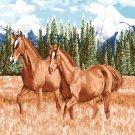Horses,  Q950