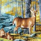 Deers, Q940