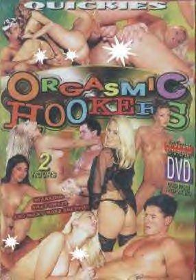orgasmic Hookers