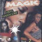 Black Sex Magic (clearance sale)