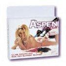 Aspen Love Doll