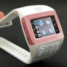 EG100 Handwritten And Keyboard Input Watch Phones