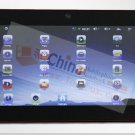 Zenithink  C71 7 inch Android 2.3 Tablet PC Capacitive touch screen Cortex A9 1GHz 4GB  WIFI Camera