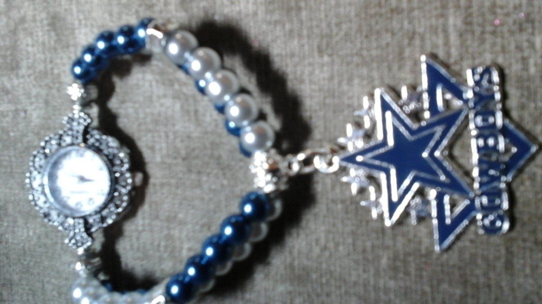 Dallas  Cowboys  Watch