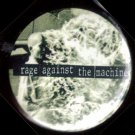 RAGE AGAINST THE MACHINE #1  pinback button badge 1.25&quot;