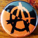 Anarcho-Mutualist pinback button badge 1.25""