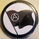 AGORIST FLAG pinback button badge 1.25""