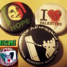 FREE PALESTINE!!!
