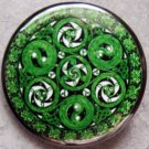 CELTIC KNOTS #4 pinback button badge 1.25""