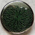 CELTIC KNOTS #6 pinback button badge 1.25""