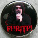 FHRITP pinback button badge 1.25""