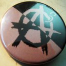 A3 AGORISM #2 pinback button badge 1.25""