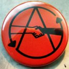 ANARCHO-MUTUALISM #2 pinback buttons badge 1.25""