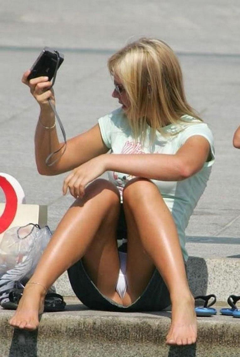 порно видео голая жена случайное фото утра отличная