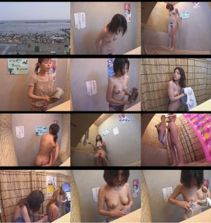 Best Asians Nacked Sexy Girls Nude Beach Cabin Locker Dress Room Voyeurism