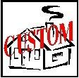 Custom Order/Design